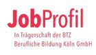 JobProfil (BTZ Köln) Logo